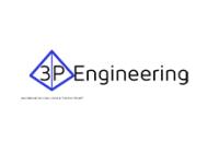 3p Engineering